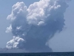 New Zealand volcanic eruption: Police deploy divers to find missing bodies