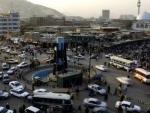 Taliban commander killed in Afghanistan