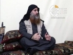 United Nations unable to verify Baghdadi's death - Spokesman