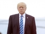 Donald Trump impeached, to face Senate trial now