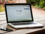Google plans to ban political ads before Canadian elections