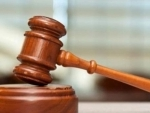 Uzbek national pleads guilty in US Court for conspiring to help IS in Syria: Justice Dept