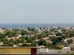 Kismayo attack: 26 killed as gunmen target hotel