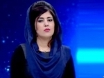 Former woman TV journalist of Afghanistan killed by gunmen in Kabul