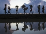 UN chief accepts independent report on Myanmar, highlighting 'systemic' failure surrounding Rohingya crisis