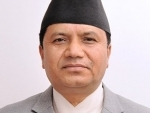 Nepal: Seven including Tourism Minister Adhikari dies in helicopter crash