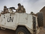 Mali: UN mourns three Guinean peacekeepers killed, condemns attack 'in strongest terms'