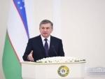 Uzbekistan approves the State Anti-Corruption Program on combating corruption