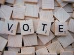 Voting in early presidential election starts in Kazakhstan
