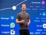 Facebook intends to merge Whatsapp, Messenger, Instagram