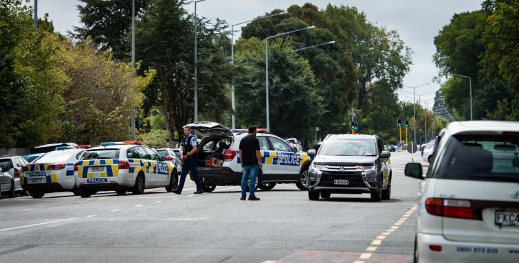 Three Bangladeshis killed in Christchurch mosques attacks