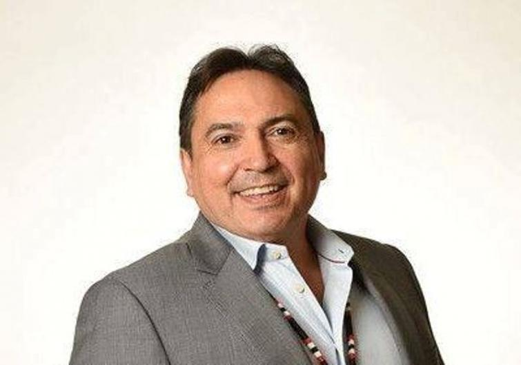 Canada: First Nations will not be sided in Federal Election, says AFN Chief Perry Bellegarde