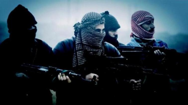 US, Internal forces kill dozens of Afghan civilians in nationwide raids: Taliban