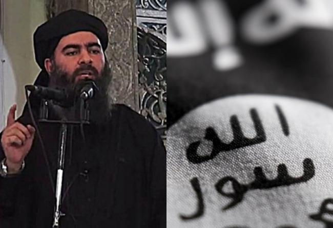 Ankara contributed to elimination of IS leader Al-Baghdadi: Turkish Foreign Minister