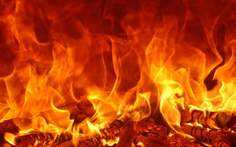 Canada: Home fire kills 3