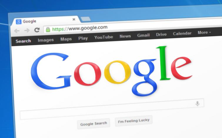 Ex-Google engineer charged with stealing trade secrets