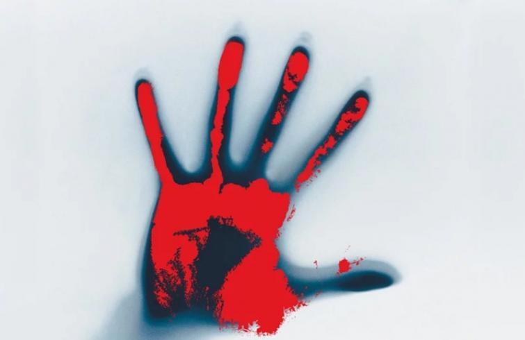 Bangladesh: Chinese man kills colleague in Patuakhali