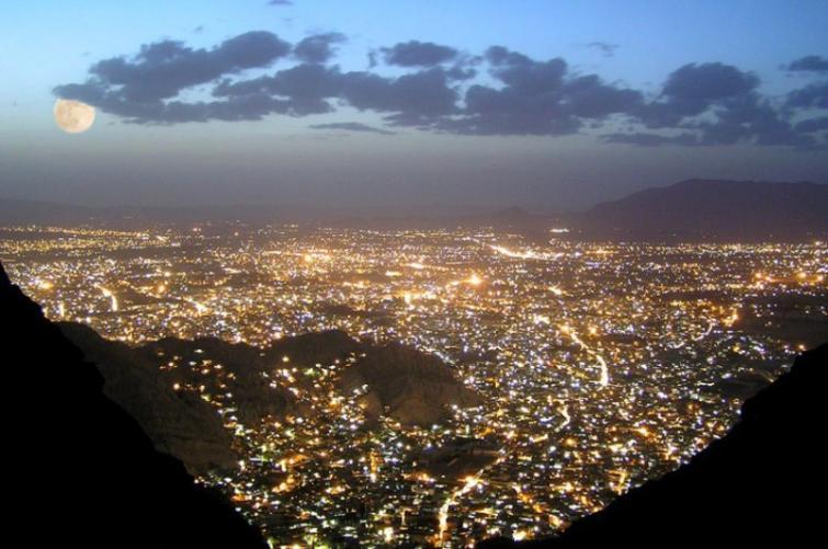 Pakistan: Blast rocks a madressah in Quetta, 5 killed