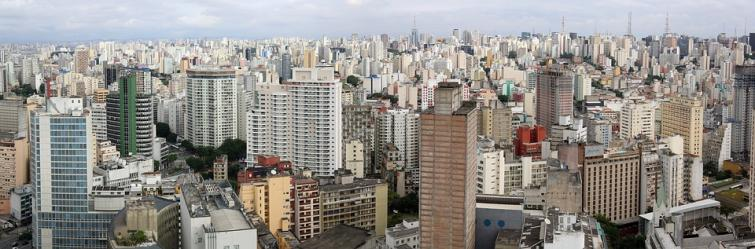 Nine killed in stampede at Sao Paulo party caused by police chase, gunfire: Reports