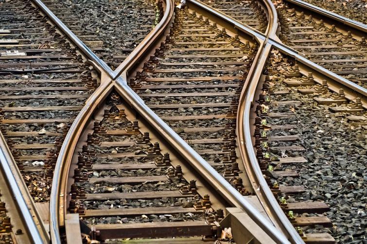 Bangladesh: Two trains collide head-on, 15 dead
