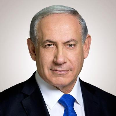 Benjamin Netanyahu calls on all countries to apply more pressure on Iran, support Israel