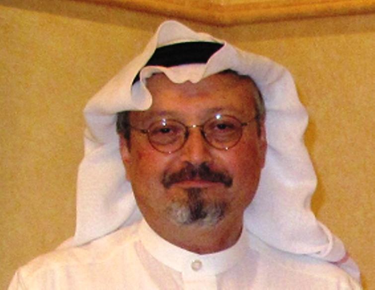US to urge Saudi Arabia for full accountability in Khashoggi case: State Department