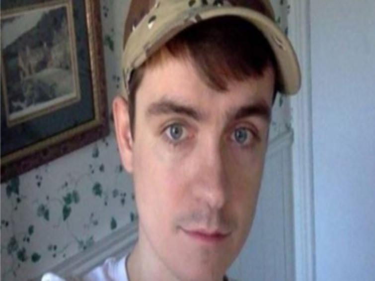 Canada: Quebec mosque killer gets life imprisonment