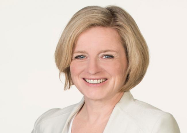 Canada: Alberta's cannabis industry doing better than other provinces, says Premier Notley