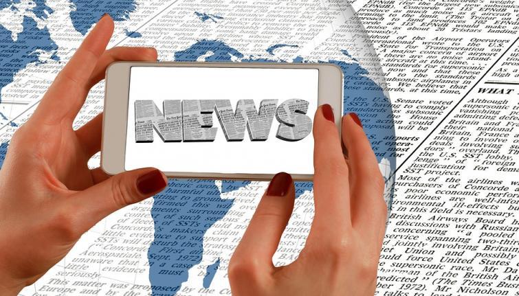 Somali journalists urge parliament to approve media law