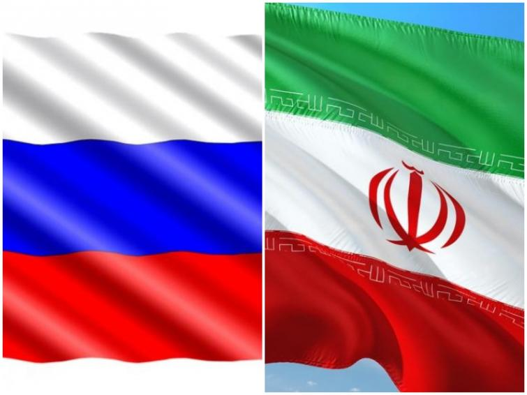 Russian companies interested in working with Iran regardless of US sanctions: trade envoy