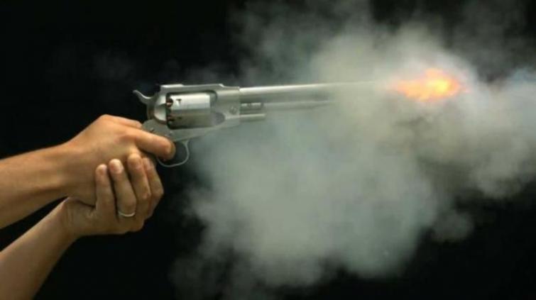 Gunman of U S Texas shooting identified
