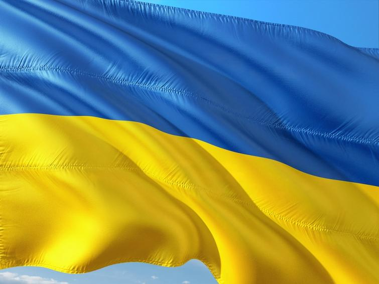 Ukraine hopes to secure 2nd IMF loan payout before year's end: Finance Minister