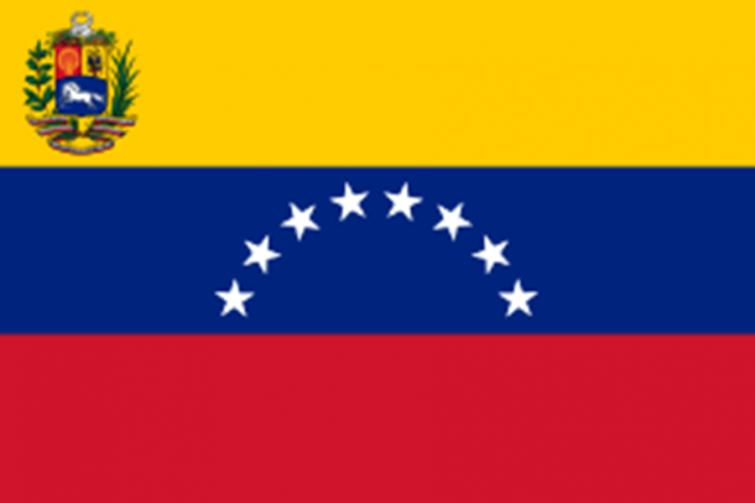 Venezuela officially withdraws from Organization of American States: Foreign Minister