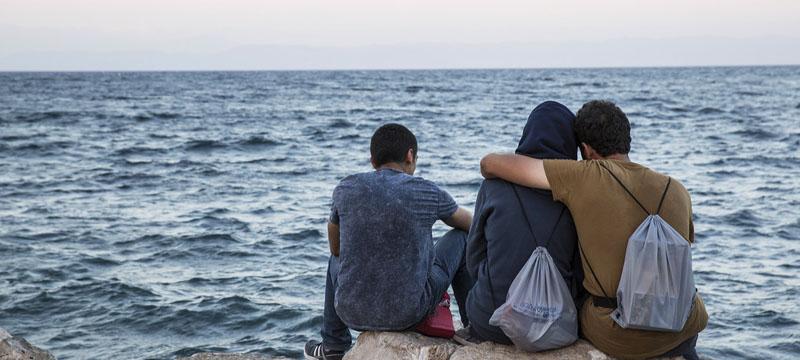 Misuse of terrorism laws during conflict creates 'unmitigated calamity'