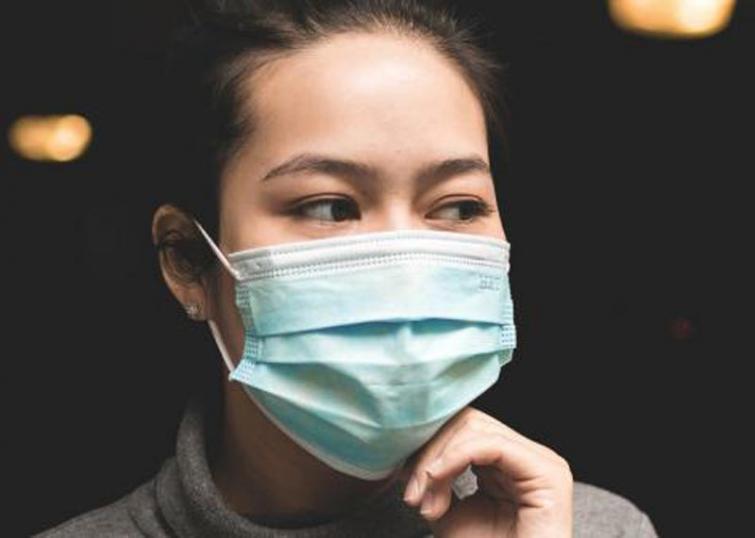 Bangladeshi national tested positive for coronavirus in UAE