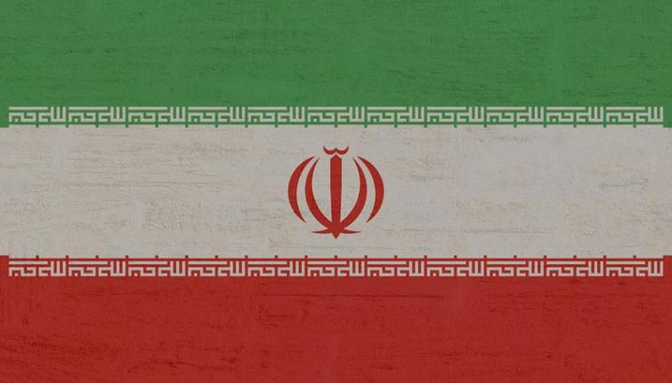Iran says FATF designation not to affect foreign trade