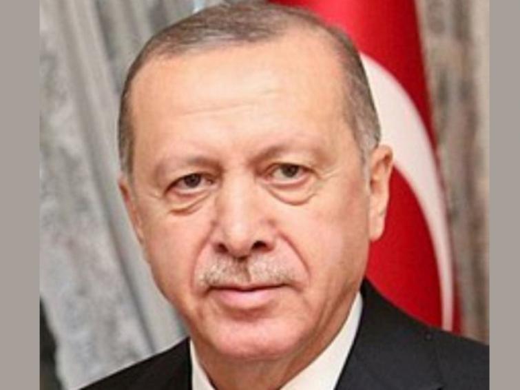 Erdogan accuses Damascus of violating Idlib ceasefire, warns of possible new attacks