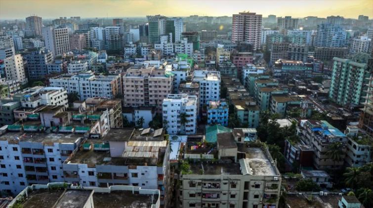 Bangladesh records sixth COVID-19 death