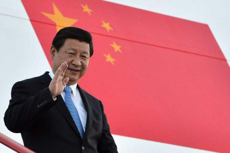 G7 expansion aimed at containing China: Global Times