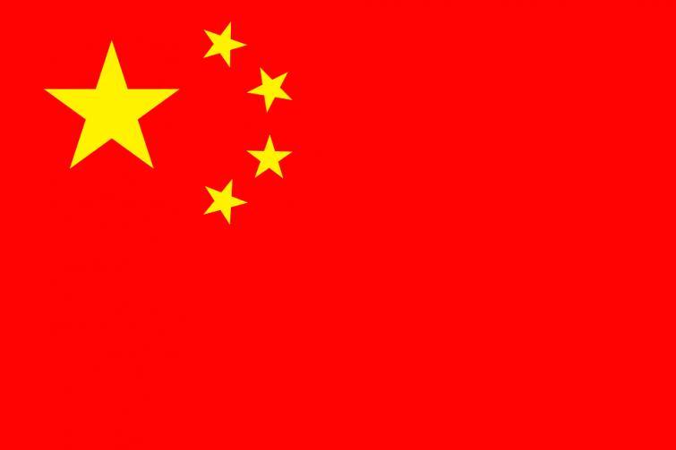 China publishes books to explain Civil Code
