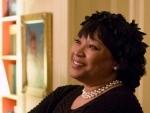 Nelson Mandela's daughter Zindzi passes away at 59