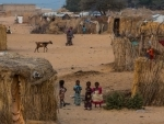 Niger: UN gravely concerned for safety of refugees, following Boko Haram attack