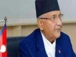Nepal Communist Party may initiate disciplinary action against Prime Minister KP Oli