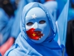 Journalist questions silence of Islamic nations over Uyghur issue