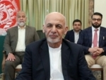Afghanistan: Ghani-led govt releases 317 more Taliban prisoners