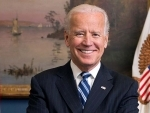 Dems officially nominate Biden for President at Convention, attack Trump on Leadership