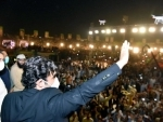 Imran Khan had opposed the idea of giving province status to Gilgit-Baltistan at every step: Bilawal Bhutto Zardari