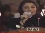 Mardan hosts PDM rally, Maryam Nawaz Sharif calls PM Imran Khan 'Taabedaar Khan'