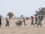UN censures 'heinous attacks' in Lake Chad Basin