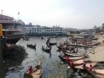 Coronavirus: Bangladesh government lifts bar on public movement